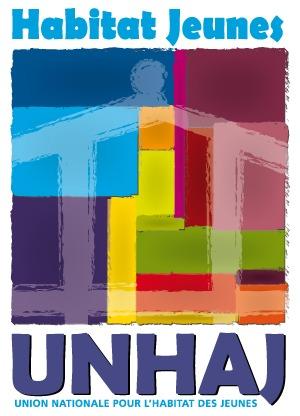 logo_UNHAJ_HAbitat-jeunes
