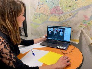 Infos_collectives_Passerelle_Logement